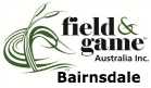 Bairnsdale Field & Game